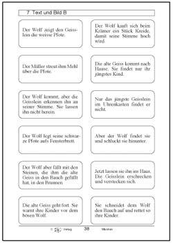 Walti Bräm Verlag